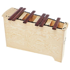 Sonor GBKX 20 Deep Bass Xylophone