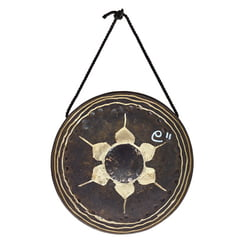 Asian Sound Thai-Gong Tuned e2