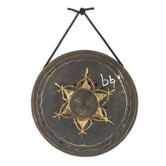 Asian Sound Thai-Gong Tuned h/b1