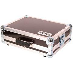 Thon Case 2x Pioneer CDJ-350