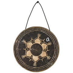 Asian Sound Thai-Gong Tuned a