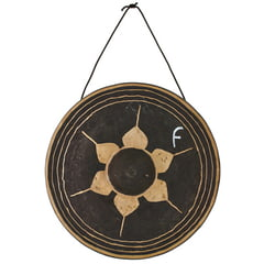 Asian Sound Thai-Gong Tuned f