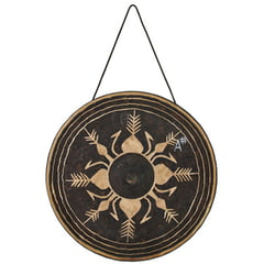 Asian Sound Thai-Gong Tuned A#