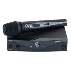 AKG PW45 Vocal Set ISM