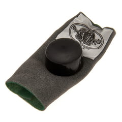 Hill Dark Violin Rosin