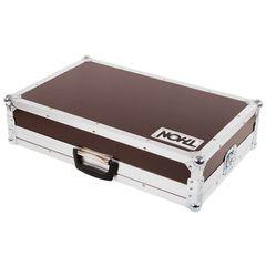 Thon Case Line6 Pod HD-500/HD-500X