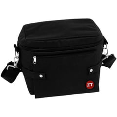 ZT Amplifiers Lunchbox Carry Bag