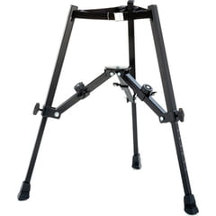 Pearl PC-900 All-Fit Conga Stand