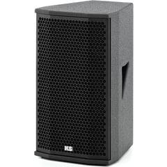KS audio C 1