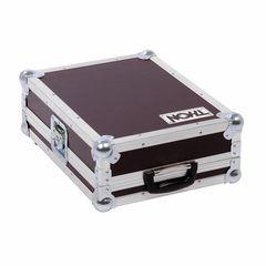 Thon Mixer Case Numark M 6USB