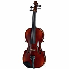Roth & Junius Europe 4/4 Student Violin Set