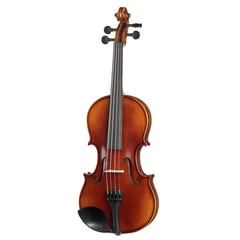 Roth & Junius Europe 1/2 Student Violin Set
