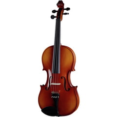 "Roth & Junius Europe 15"" Student Viola Set"