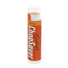 Chop Saver Gold Lip Moisturizer SPF15