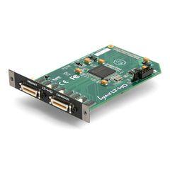 Lynx Studio LT-HD Module for Aurora
