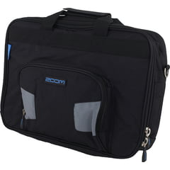Zoom SCR-16 Bag