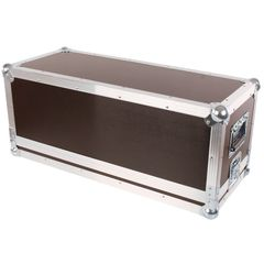 Thon Amp Case Engl Head