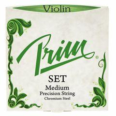 Prim Violin Strings Medium