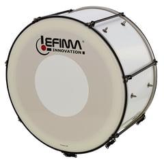 Lefima BMS 2614 Bass Drum