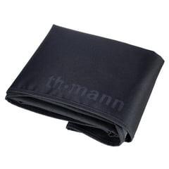 Thomann Cover HB-80R
