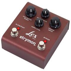 Strymon Lex