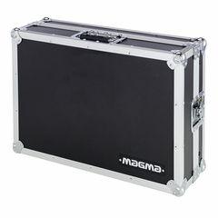 Magma DJ Workstation MC 6000