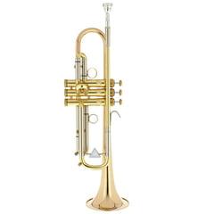 Kühnl & Hoyer Spirit RL Bb-Trumpet lacque