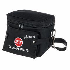ZT Amplifiers Lunchbox Acoustic Carry Bag