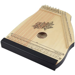 C. Robert Hopf Akkordzither 100/3 Alder