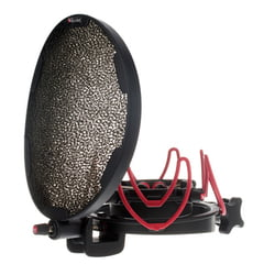 Rycote Invision Studio Kit USM-L