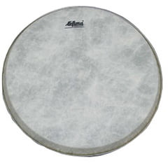 Lefima M0014S Head for Field Drum