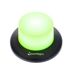 Punchlight Recording Lamp USB RGB