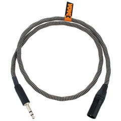 Vovox sonorus direct S100 TRS/XLRm