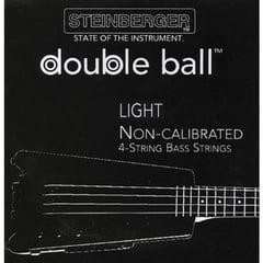 Steinberger Guitars SST-108 Light