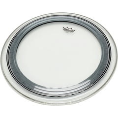 "Remo 20"" Powerstroke Pro Clear"