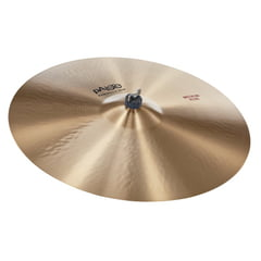 "Paiste 20"" 602 Series Medium Ride"