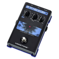 TC-Helicon Voice Tone H1 B-Stock