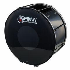 Lefima BMS 2814 Bass Drum
