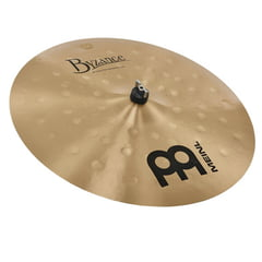 "Meinl 20"" Byzance Extra Thin Crash"