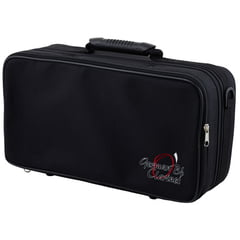 Ortola 182 Case for Clarinet