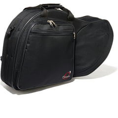 Ortola 177 Case for French Horn