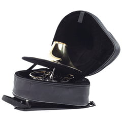 Ortola 176 Case for French Horn