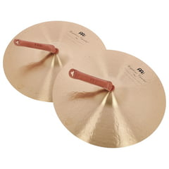 "Meinl 16"" Symphonic Medium"