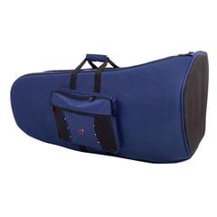Ortola 146 Gig Bag for Tuba Blue