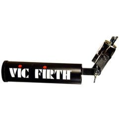 Vic Firth Caddy Stick Holder