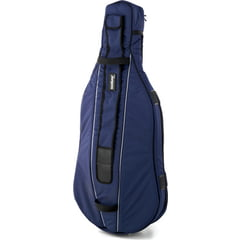 Soundwear 3044 Protector Cello 4/4 Blue