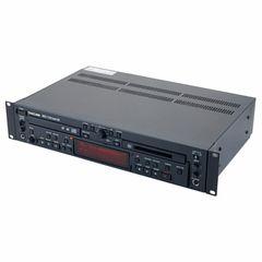 Tascam MD-CD1 MKIII B-Stock