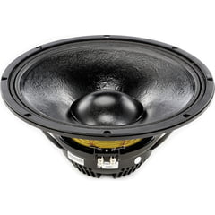 Eighteensound 15ND930 4 Ohm
