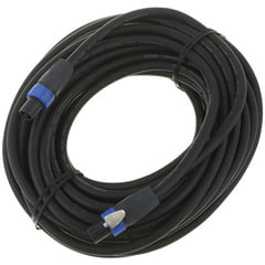 pro snake TPL-4 20 LL