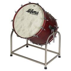 "Lefima BD219 Bass Drum ""Concert"""